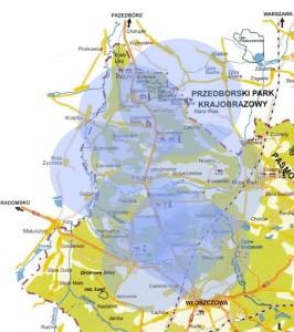 mapa_powiat_aktual_popr